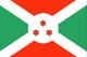 Burundi Konsulat