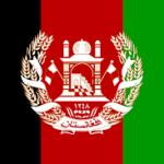 Afghanische botschaft