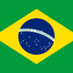 Brasilien Botschaft