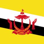 Brunei Botschaft
