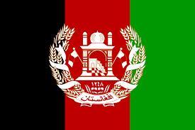 Termin buchen botschaft berlin Afghanische