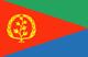 Eritrea Botschaft