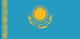 Kasachstan Botschaft