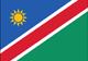 Namibia Botschaft