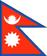 Nepal Botschaft