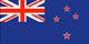 Neuseeland Botschaft