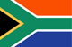 Südafrika Botschaft