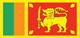 Sri Lanka Botschaft