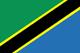 Tansania Botschaft
