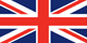 Großbritannien Konsulat