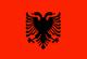 Albanien Konsulat München