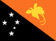 Papua Neuguinea Konsulat Hamburg
