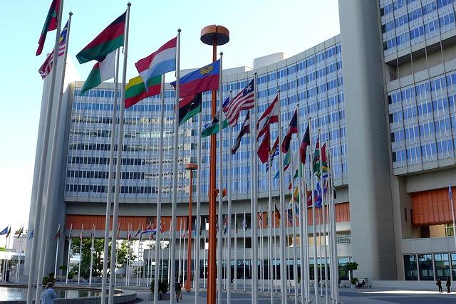 Was dürfen Diplomaten, was dürfen sie nicht?