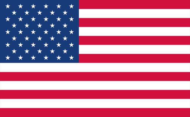 Visum USA Beantragen