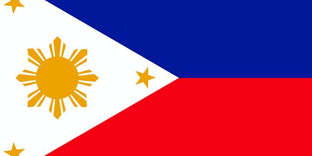 Visum Philippinen